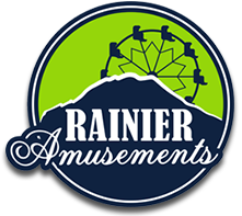 Rainier Amusements